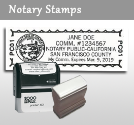Notary 3