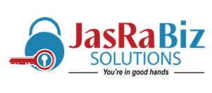 JasRa Biz Solutions