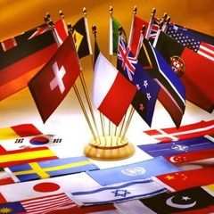 TranslationServices